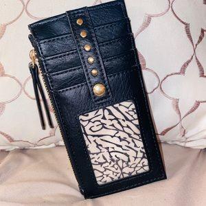 Wallet Sleeve